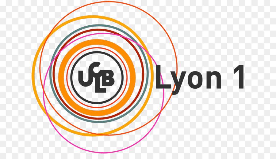 kisspng-claude-bernard-university-lyon-1-university-of-lyo-5bf898b8034648.5271944415430186800134.jpg