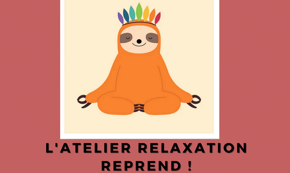 relax-2.png