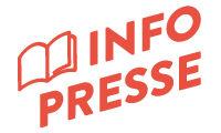 Logo-Info_Presse.jpg