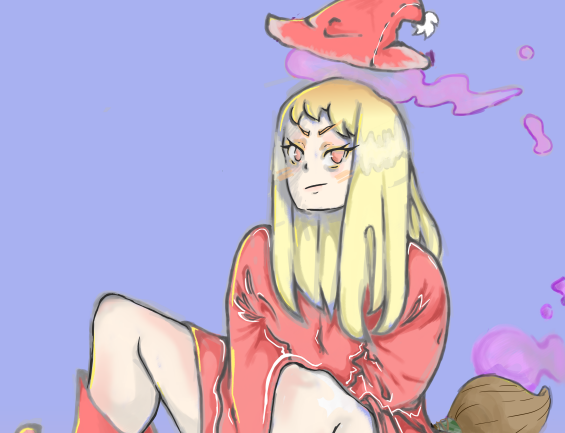 christmas witch.png