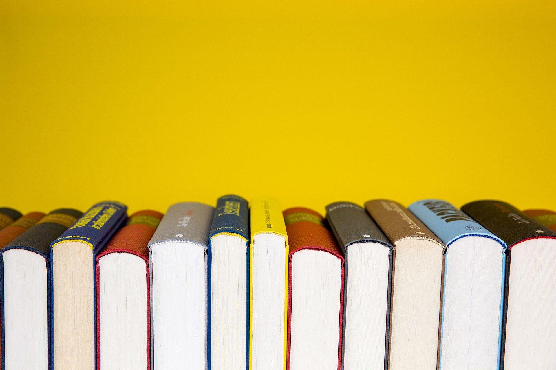 books-5937716_1920.jpg