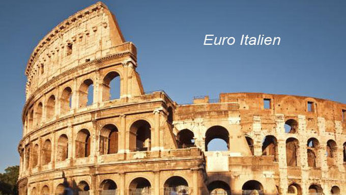 italien9.jpg
