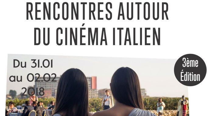 Italien Cinéma.jpg