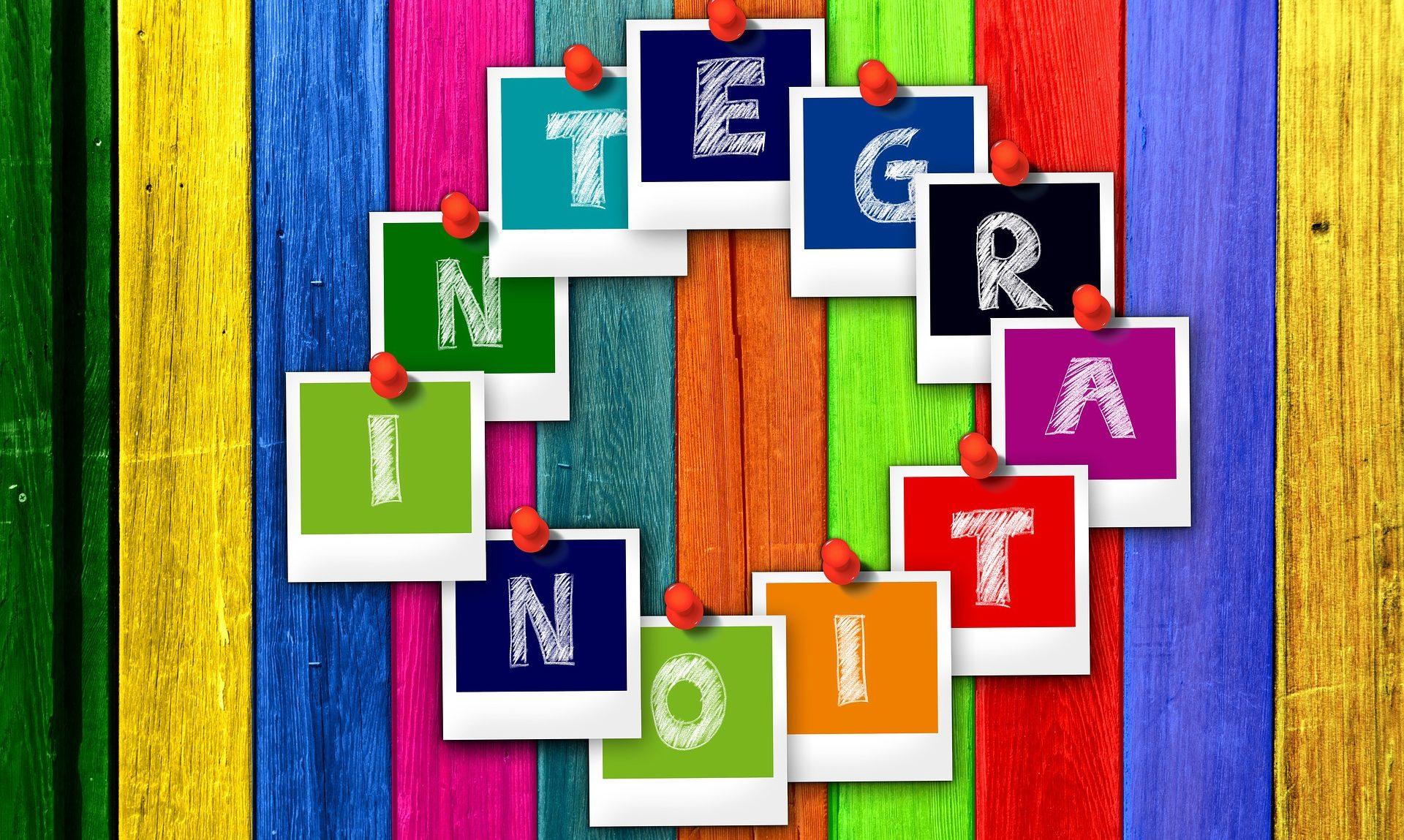 integration-2489613_1920.jpg