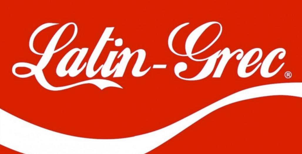 latin0.png